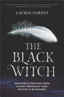 The Black Witch (The Black Witch Chronicles, Book 1) image