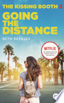 The Kissing Booth - Going the Distance image