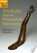 Pacific Arts