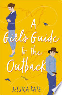 A Girl's Guide to the Outback image