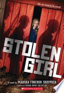 Stolen Girl image