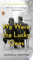 We Were the Lucky Ones image