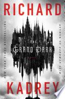 The Grand Dark image