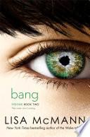 Bang image