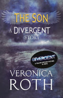 The Son: A Divergent Story image