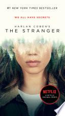 The Stranger (Movie Tie-In) image