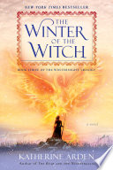 The Winter of the Witch image