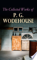 The Collected Works of P. G. Wodehouse image
