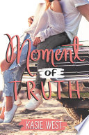 Moment of Truth image