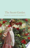 The Secret Garden image