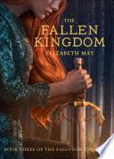 The Fallen Kingdom image