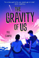 The Gravity of Us image