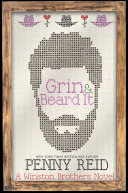 Grin and Beard It image