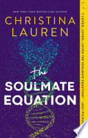 The Soulmate Equation image