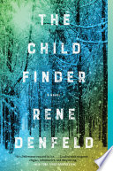 The Child Finder image