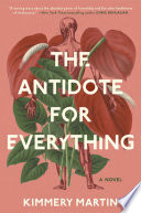 The Antidote for Everything image