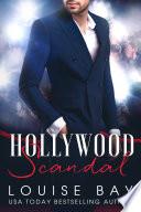 Hollywood Scandal image