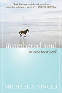 The Untethered Soul image