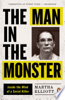 The Man in the Monster image