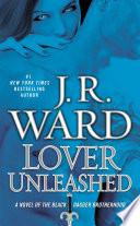Lover Unleashed image