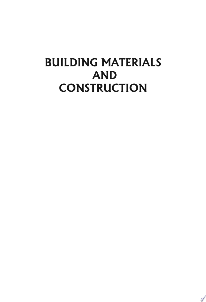 Building Materials and Construction banner backdrop