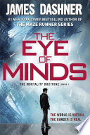 The Eye of Minds image