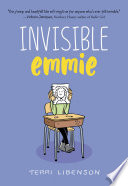 Invisible Emmie image