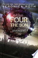 Four: The Son image