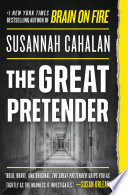 The Great Pretender image