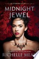 Midnight Jewel image