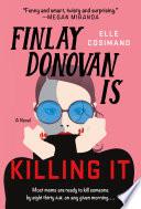 Finlay Donovan Is Killing It image