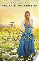 The Noble Servant image