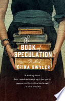 The Book of Speculation image