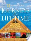 Journeys of a Lifetime image