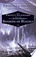 The Prince Warriors and the Swords of Rhema image
