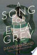 A Song for Ella Grey image