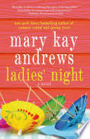 Ladies' Night image