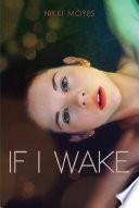 If I Wake image