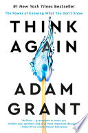 Think Again image