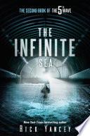The Infinite Sea image