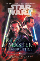 Master and Apprentice (Star Wars) image