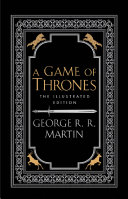 A Game of Thrones (A Song of Ice and Fire) image