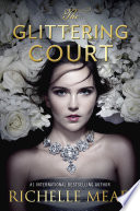 The Glittering Court image