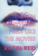 When Everything Feels like the Movies (Governor General's Literary Award winner, Children's Literature) image