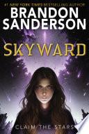 Skyward image