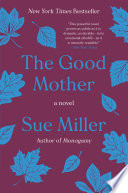 The Good Mother image