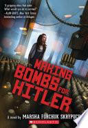 Making Bombs for Hitler image