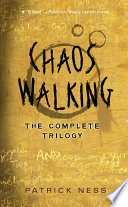 Chaos Walking image