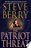 The Patriot Threat image