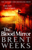 The Blood Mirror image